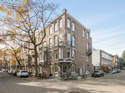 Zacharias Jansestraat 38 Hs in Amsterdam 1097 CN