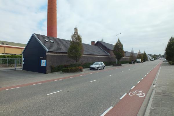 Kaldenkerkerweg 33 E in Tegelen 5932 CT