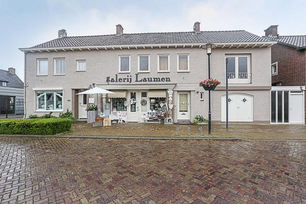 Rijksweg 114 in Velden 5941 AH