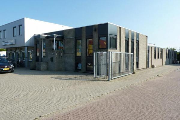 Ankerkade 14 in Venlo 5928 PL