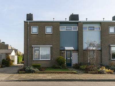 Haverweg 81 in Rheden 6991 BR