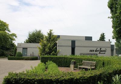 Ubroekweg Noord 15 in Venlo 5928 MT