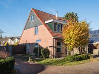 Klein Frankrijk 1 in Zuidhorn 9801 CX