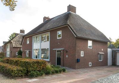 Boskantseweg 15 in Sint-Oedenrode 5492 BT