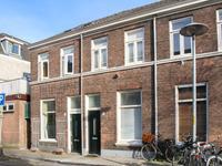 Sumatrastraat 36 in Utrecht 3531 PD