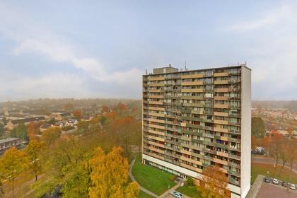 Munt 122 in Heerenveen 8446 AM