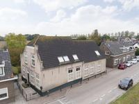 Pruimendijk 88 in Ridderkerk 2989 AJ