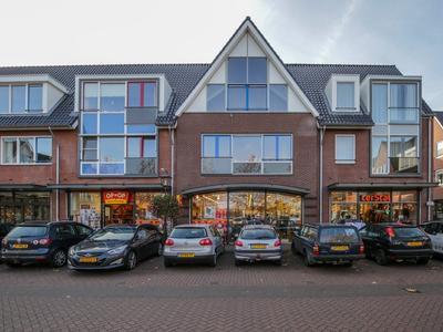 Grote Markt 30 in Nieuwleusen 7711 CZ