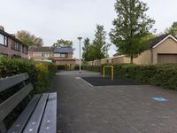 Van Goghlaan 270 in Roosendaal 4703 JH