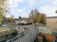 Ridderhof 61 in Arnhem 6834 EL