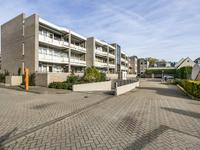 Wethouder Van Eschstraat 16 in Oss 5342 AT