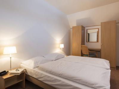 Lipno Nad Vltavou 310 - Appartement 618 in Lipno Nad Vltavou