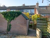 Bredebeek 108 in Zwolle 8033 CL