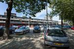 Tarwelaan 68 in Eindhoven 5632 KG