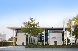 Piet Heinstraat 11 in Zutphen 7204 JN