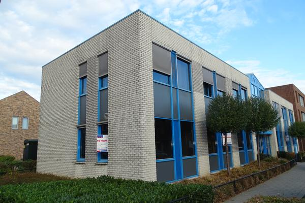 Ruijsstraat 84 in Venlo 5921 VR