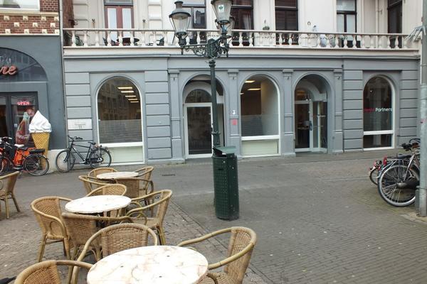 Picardie 11 in Venlo 5911 BW