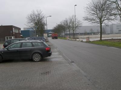 Ankerkade 16 in Venlo 5928 PL