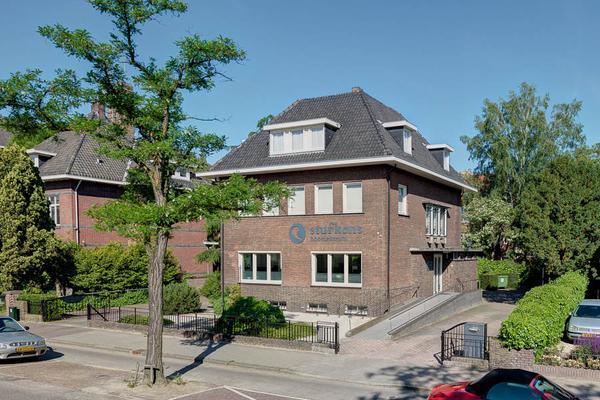 Deken Van Oppensingel 7 in Venlo 5911 AA