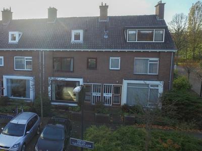 Dokter Van Der Knaaplaan 4 in Rijswijk 2283 CX