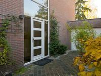 'T Zwarte Wegje 3 in Soesterberg 3769 DR