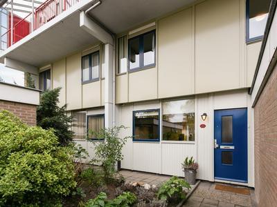 Oudaen 37 in Eindhoven 5653 KB