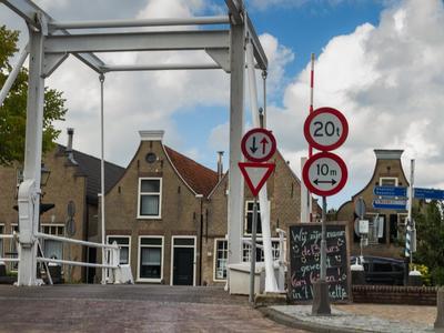 Lijsterbesstraat 12 in Schipluiden 2636 BL