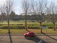 Hoogvlietsekerksingel 424 in Hoogvliet Rotterdam 3194 NE
