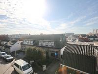 Toekomststraat 1 G in Noordwijk 2202 KN