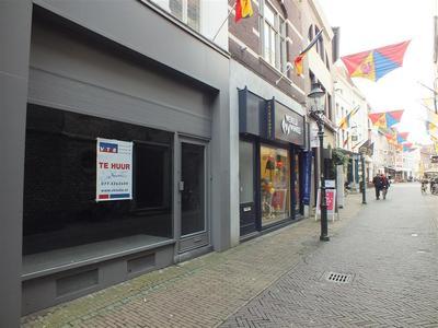 Gasthuisstraat 20 in Venlo 5911 JK