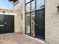 Henegouwenlaan 10 in Waalwijk 5144 EE