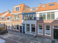 Oranjestraat 167 in Haarlem 2013 VE