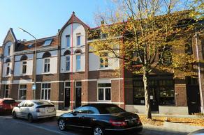 Benzenraderweg 10 in Heerlen 6411 ED