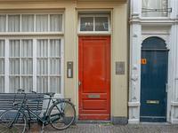 Bloemstraat 36 K in Amsterdam 1016 LC