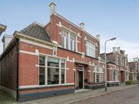 Vondelstraat 39 in Hengelo 7551 BA