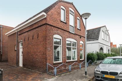 Hoogstraat 44 in Winschoten 9671 GT