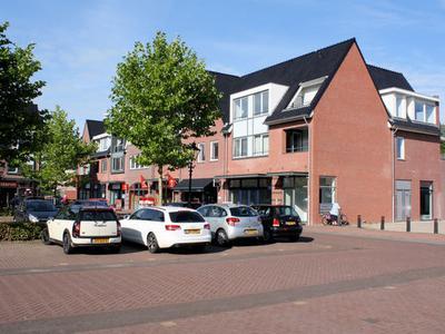 Grote Markt 59 in Nieuwleusen 7711 CZ