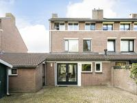 Loevestein 8 in 'S-Hertogenbosch 5235 GC