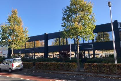 Bruggelaan 4 En 6 in Eindhoven 5628 RH