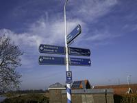 Drechterlandsedijk 55 in Ursem 1645 RG
