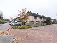 Okkerlaak 29 in Zevenbergen 4761 TD
