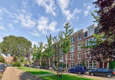 Bredeweg 11 H in Amsterdam 1098 BL