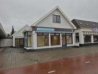 Kerkstraat 253 in Hoogezand 9603 AG