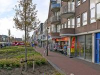 Breestraat 94 B in Beverwijk 1941 EL