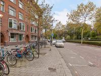 Gordelweg 125 A in Rotterdam 3038 GA