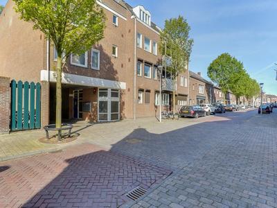 Patersstraat 36 in Venray 5801 AV