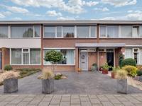 Gerard Van Spaendonckstraat 6 in Rosmalen 5246 EE