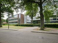 Oranjelaan 12 in Apeldoorn 7316 AL