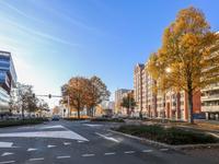 Veldmaarschalk Montgomerylaan 165 in Eindhoven 5612 BC
