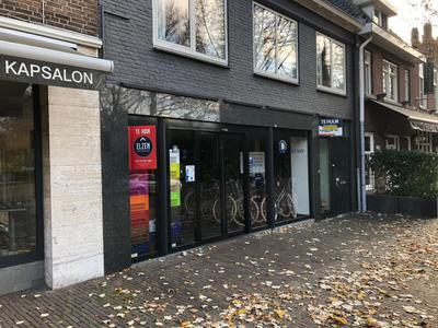 Gemullehoekenweg 11 in Oisterwijk 5061 MA